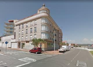 Vivienda en Coruña (A)
