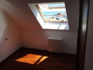 Vivienda en Coruña (A) 3