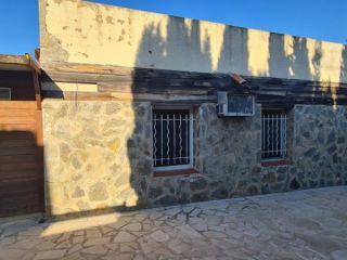 Unifamiliar en venta en Atmella De Mar, L' de 133  m²