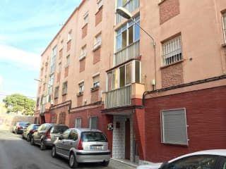 Piso en venta en Almería de 61  m²