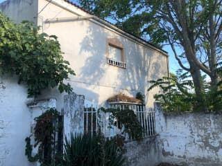 Piso en venta en Santa Elena de 166  m²