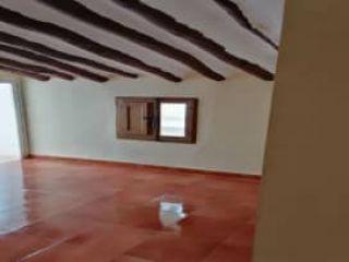 Piso en venta en Bullas de 134  m²