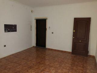 Piso en venta en Cartagena de 42  m²