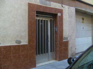 Atico en venta en Pola De Laviana de 89  m²
