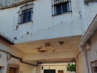 Duplex en venta en Palma Del Rio de 117  m²