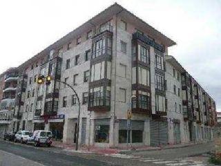 Duplex en venta en Medina De Pomar