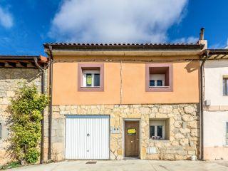 Duplex en venta en Santa Maria Ribarredonda de 192  m²