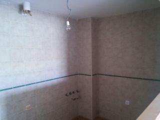 Duplex en venta en Bernuy De Porreros