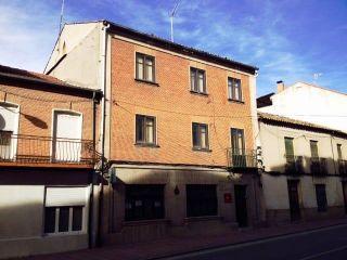 Duplex en venta en Nava De La Asuncion de 96  m²