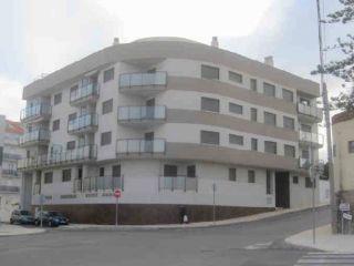 Piso en venta en Peñiscola de 49  m²