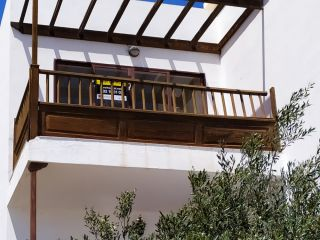 Piso en venta en Costa Teguise de 55  m²