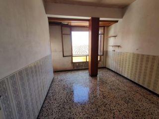 Vivienda en venta en c. jovellanos, 63, Aguilas, Murcia 2