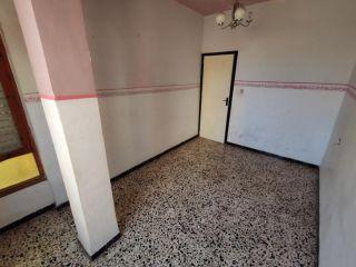 Vivienda en venta en c. jovellanos, 63, Aguilas, Murcia 3