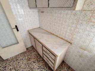 Vivienda en venta en c. jovellanos, 63, Aguilas, Murcia 6