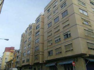 Duplex en venta en Palma De Mallorca de 96  m²