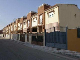 Duplex en venta en Villargordo