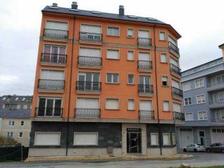 Duplex en venta en Arealonga (marin) de 138  m²