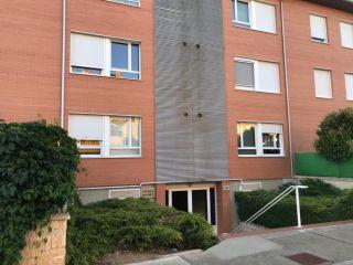 Duplex en venta en Villamayor de 160  m²