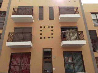 Duplex en venta en San Isidro De Abona de 150  m²
