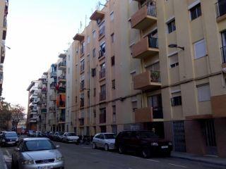 Duplex en venta en Reus de 74  m²