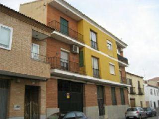 Piso en venta en Mora de 120  m²