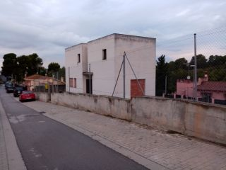 Unifamiliar en venta en Castellbisbal