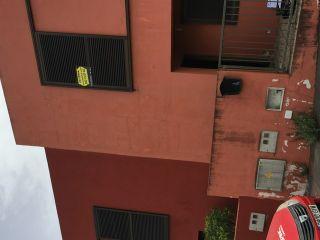 Unifamiliar en venta en Ravelo de 88  m²