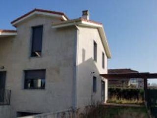 Piso en venta en Merca (a) de 192  m²