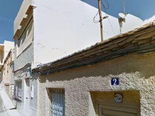 Unifamiliar en venta en Cartagena de 93  m²