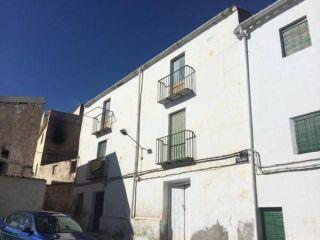 Atico en venta en Pozo Alcon de 171  m²