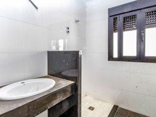 Vivienda en venta en travesía capilla, 12, Chillon, Ciudad Real 10