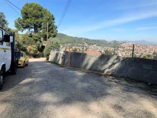 Piso en venta en Sant Vicenç Dels Horts de 138  m²