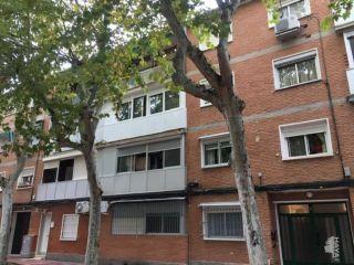 Piso en venta en Alcalá De Henares de 61  m²
