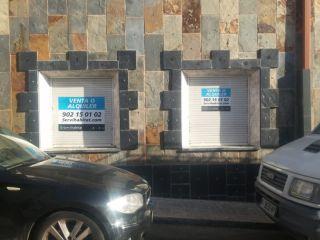 Piso en venta en Torres De La Alameda de 110  m²