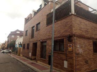 Piso en venta en Collado Villalba de 105  m²