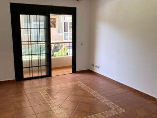 Piso en venta en Adeje de 48  m²