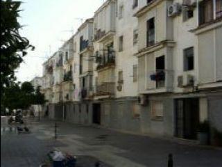 Piso en venta en San Juan De Aznalfarache de 47  m²