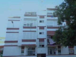 Piso en venta en Huelva de 73  m²