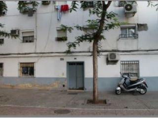 Piso en venta en San Juan De Aznalfarache de 42  m²
