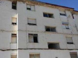 Piso en venta en Algeciras de 56  m²