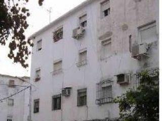 Piso en venta en Sevilla de 47  m²