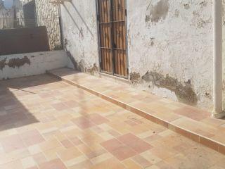 Unifamiliar en venta en Montesinos, Los de 117  m²