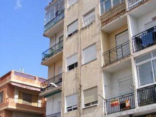 Duplex en venta en Elda de 80  m²