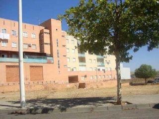 Duplex en venta en Merida