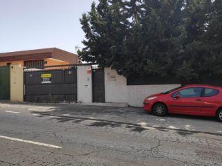 Duplex en venta en Santa Cruz De Tenerife