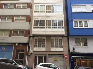 Local en venta en Coruña, A de 77  m²