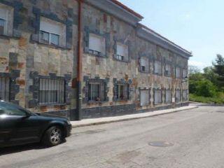 Piso en venta en Torres De La Alameda de 87  m²