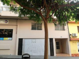 Piso en venta en Morro Jable de 40  m²