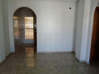 Unifamiliar en venta en Orihuela de 56  m²