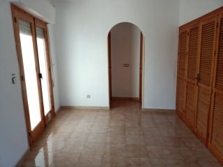 Unifamiliar en venta en Orihuela de 58  m²